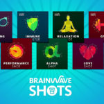 Click HERE to download your FREE BrainWave Shot!