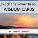 Intuitive Leadership Wisdom Card Deck