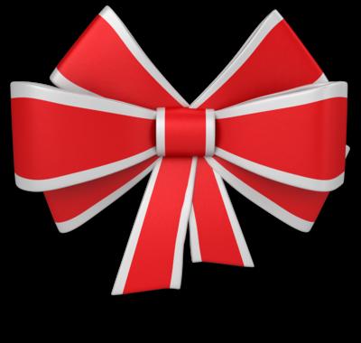 christmas_ribbion_400_clr_10204