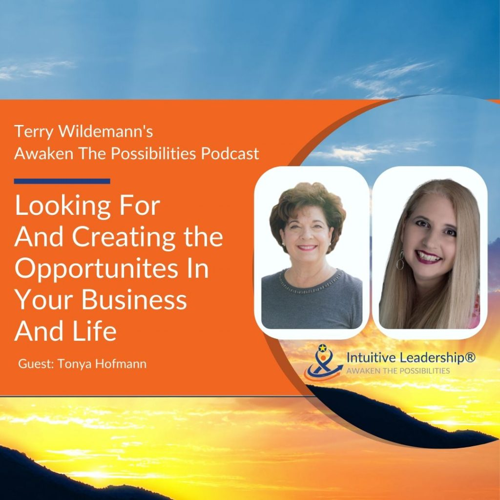 #1 Secret To Business Success: Not What You Think!