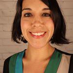 Dr. Amanda Barrientz