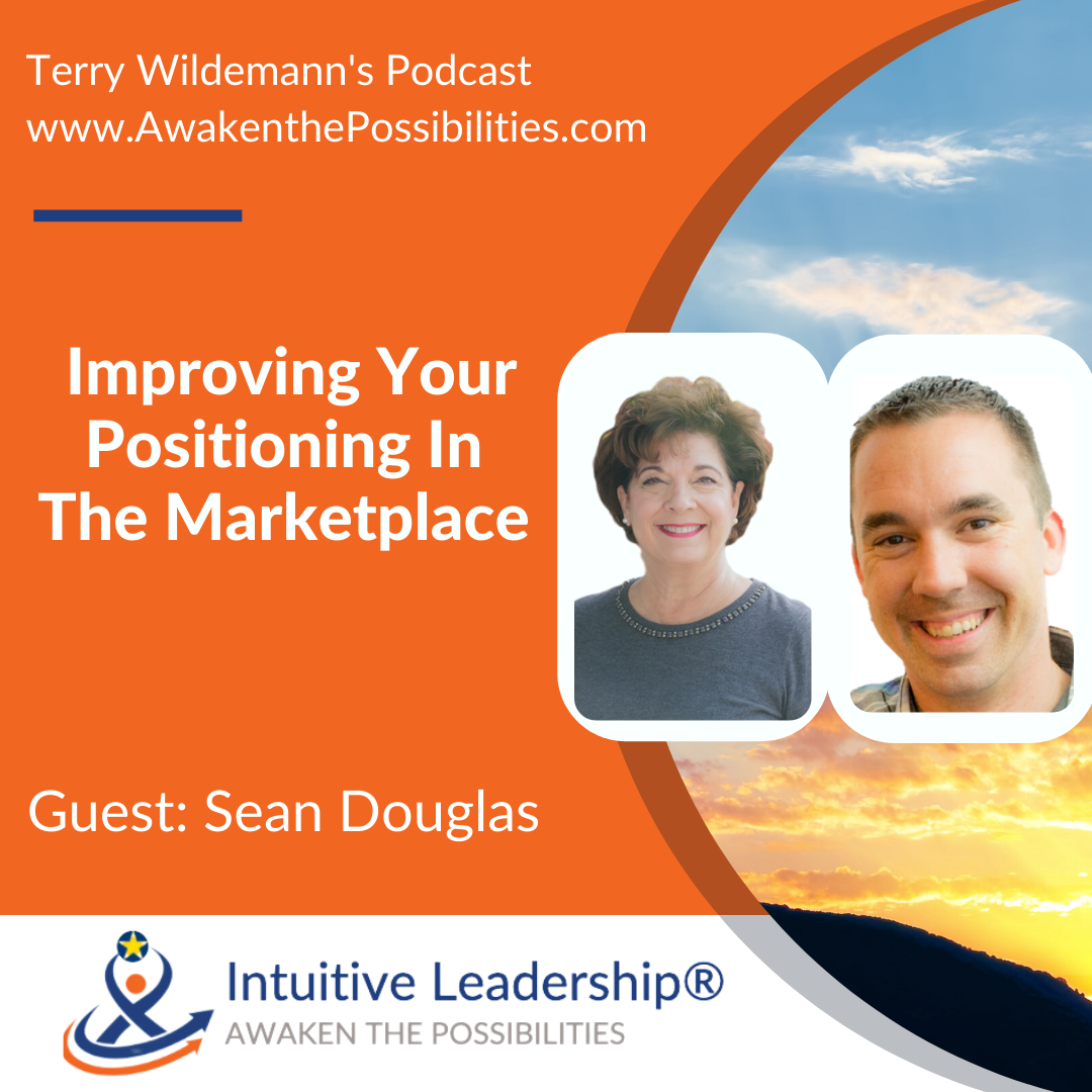 Improving Your Positioning In The Marketplace