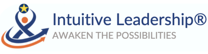 Intuitive Leadership®